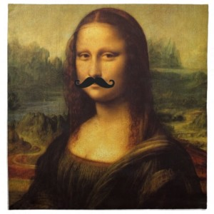 mona_lisa_with_big_moustache_printed_napkin-rf5efd10911b94e4cb5563fca00932b05_2cf00_8byvr_512
