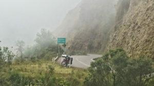 Biking Abra Malaga
