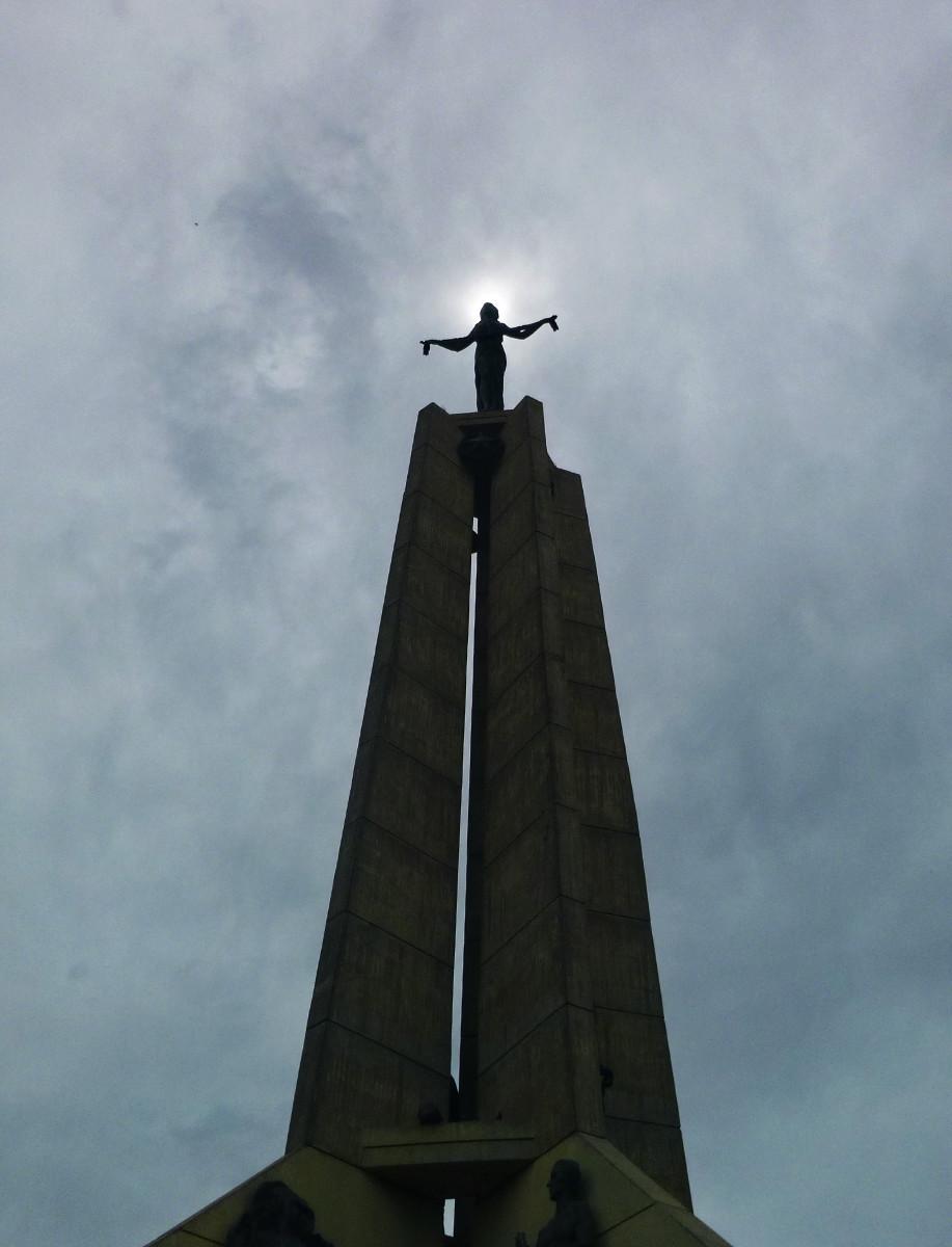 Cerro Lambare
