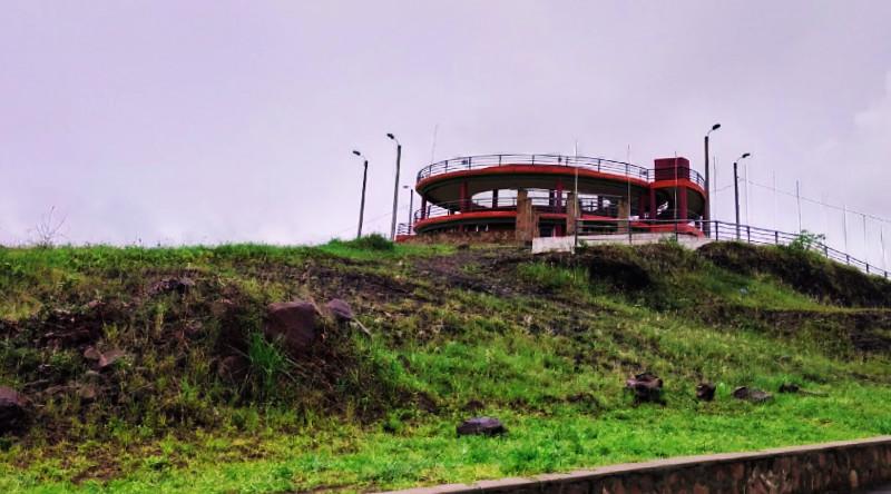 Mirador, Trinidad