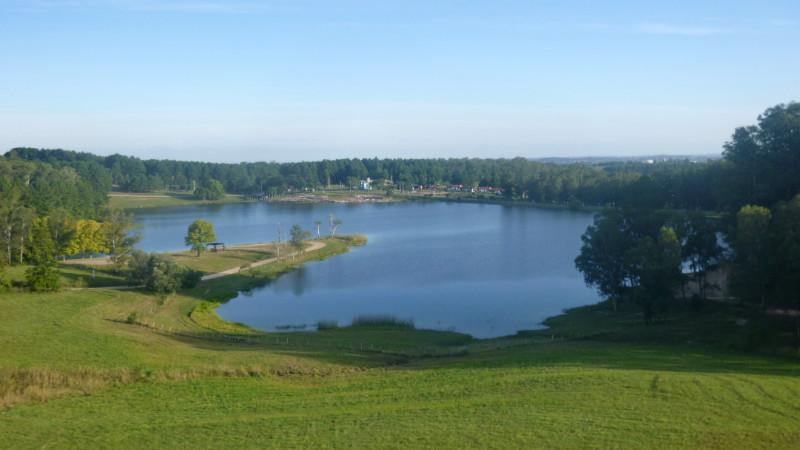 Ipora Lago