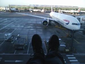 777 Feet