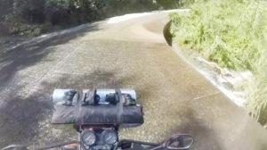 Route 28B Abra Malaga