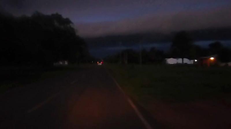 Belen Storm
