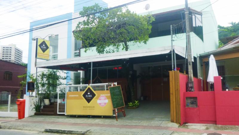 D'Lara Cafe