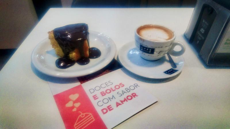 Dlara Coffee