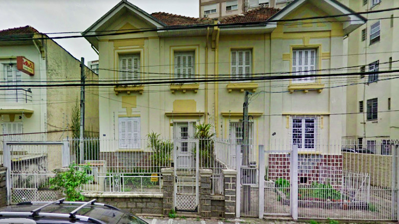 Villa Sophia Hostal